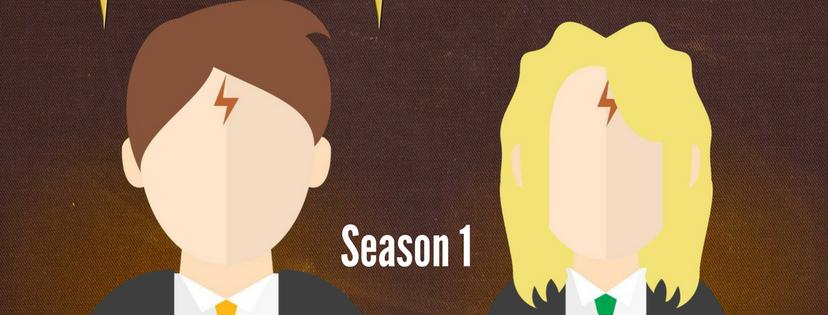 Season 1startsSept 1st! (1)